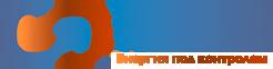 ЗАО РОУ — лидер энергетического арматуростроения ЗАО РОУ - лидер энергетического арматуростроения